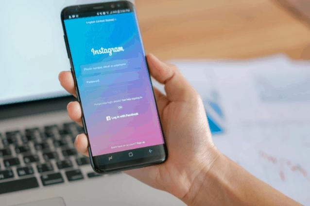 """""""Apoie as pequenas empresas"""": como aproveitar todo o potencial dessa ferramenta do Instagram"""