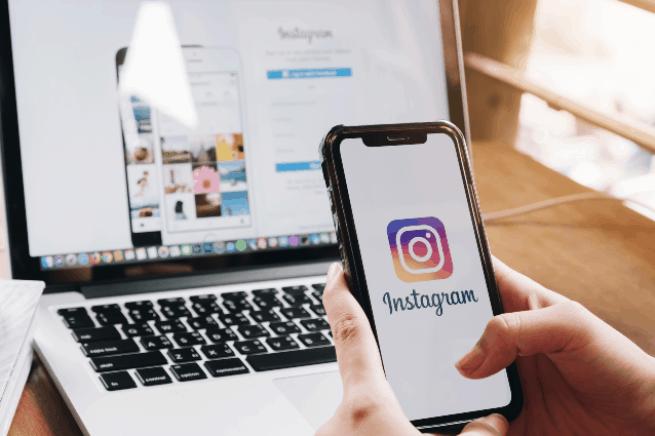 Como agendar posts do Instagram gratuitamente