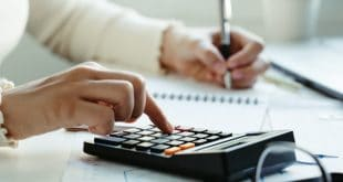 Pró-labore: como calcular o meu salário como empreendedor criativo